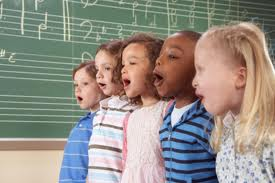 singing lessons divainwonderlandchildren\u0027s lessons also offered i have years of experience teaching children in both the classical and music theatre genres over the past 15 years i have